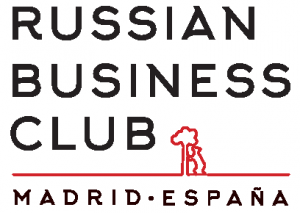 gallery/russian business club